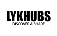 Lykhubs